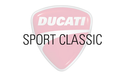 Sportclassic Accessories