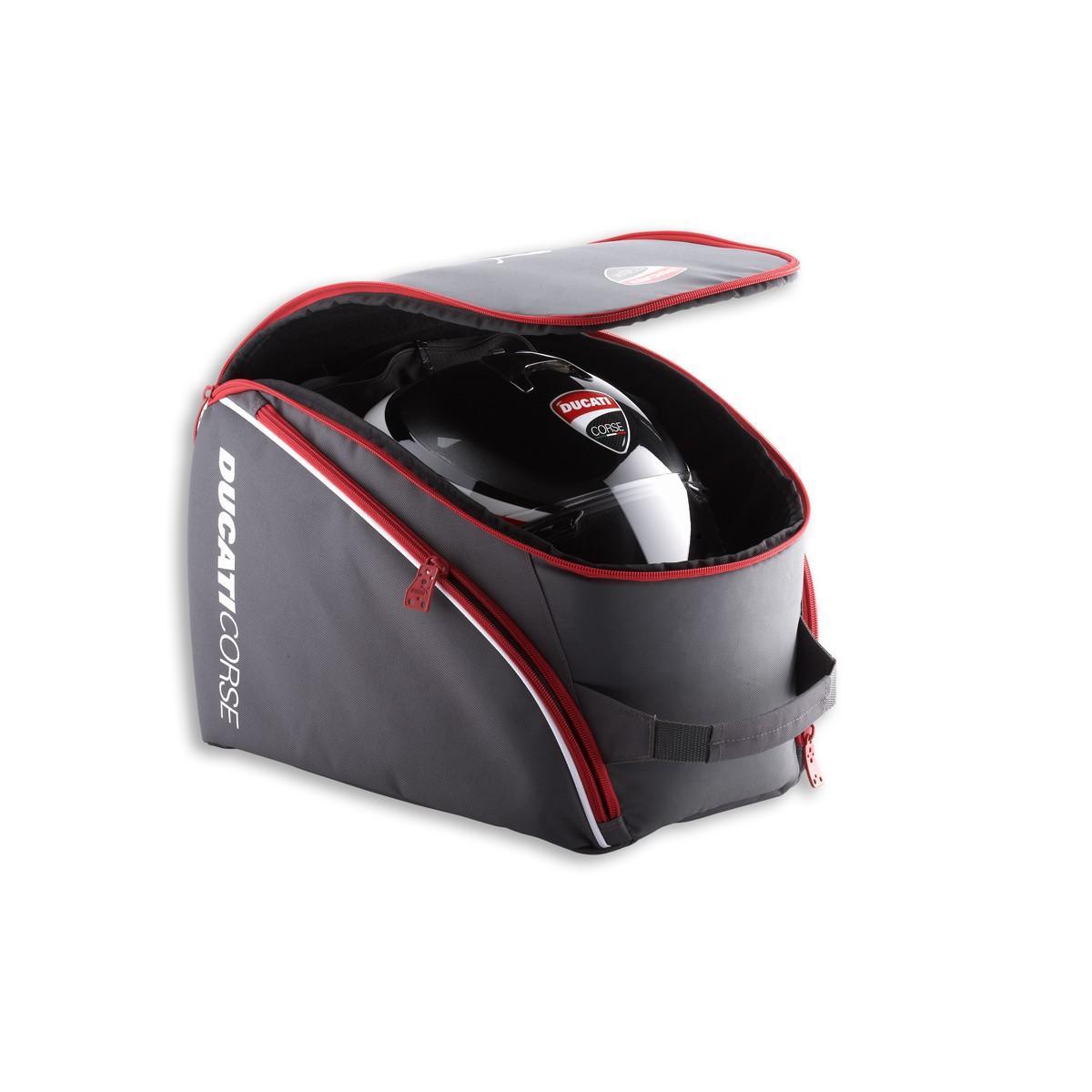 836ba72c62 Ducati Helmet Bag. Zoom