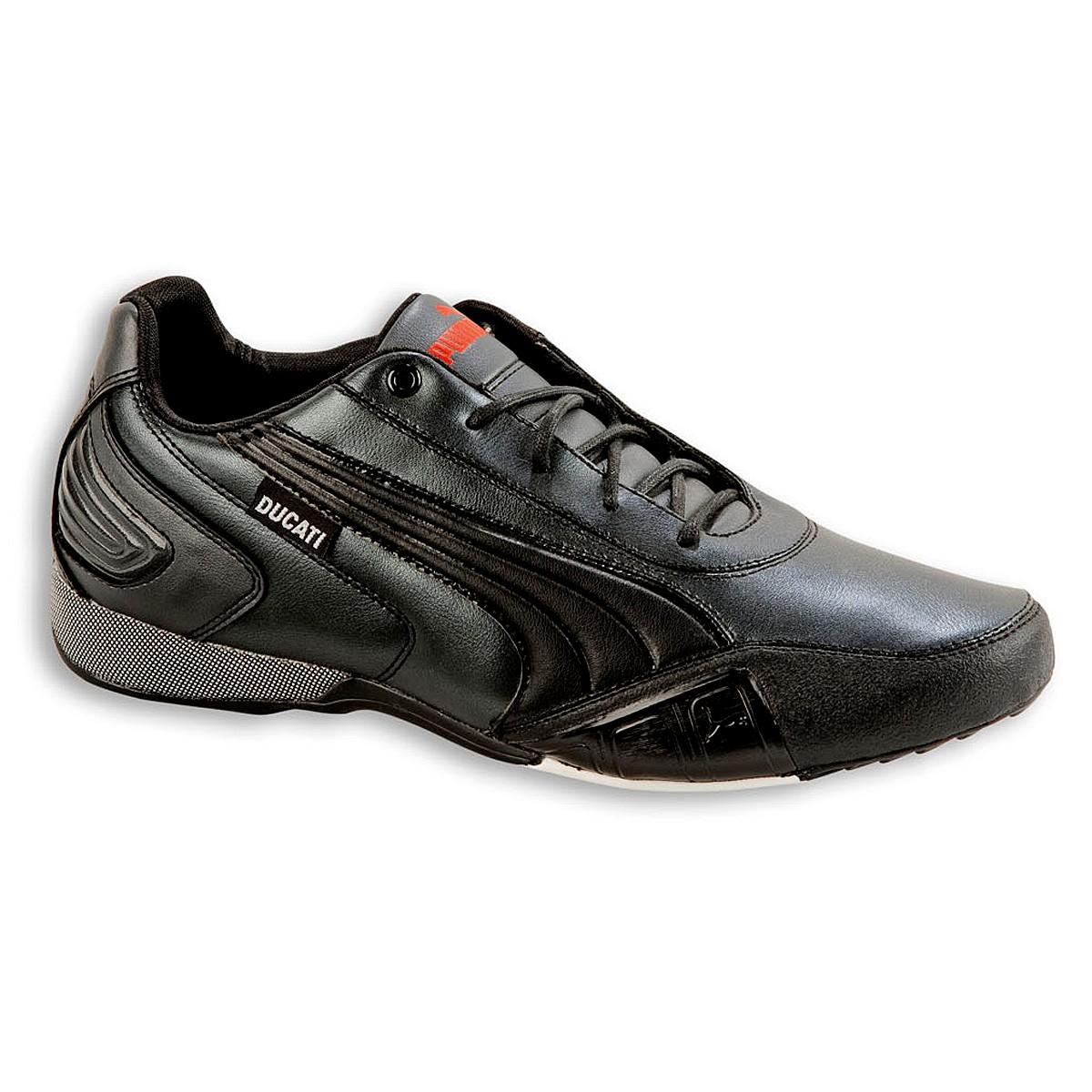 Ducati Motorazzo Mesh Puma Shoe. Zoom b3d8b19fd6b