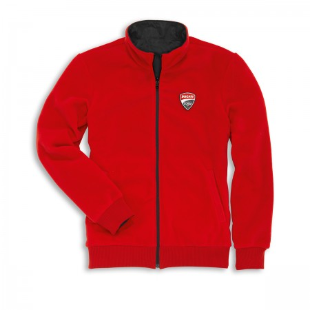 Ducati Corse 2 Reversible Jacket