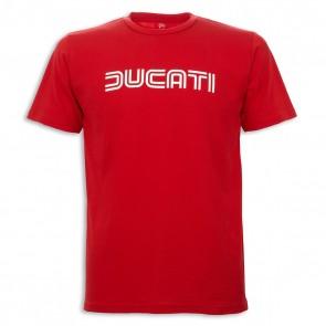 Ducatiana 80S Ducatiana T-Shirt