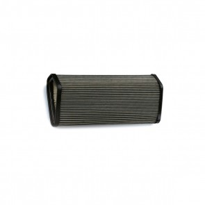 Ducati High-Efficiency Air Filter