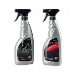 Ducati General Cleaner