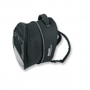 Ducati Soft Tank Bag