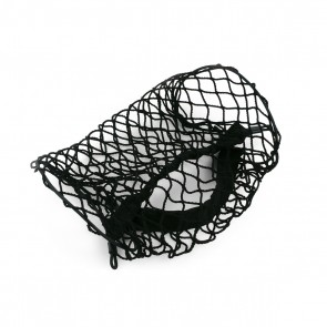 Ducati Multi-Purpose Elastic Net