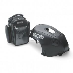 Ducati Tank Bag