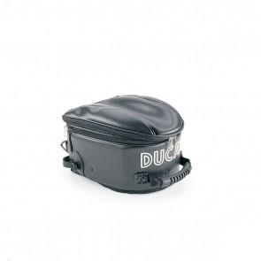 Ducati Luggage Rack Bag