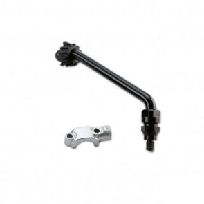 Ducati Rod for Presettmirrors To Handlebar