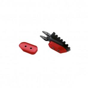 Ducati Slider for Footpeg
