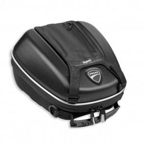 Ducati Tank Pocket Bag
