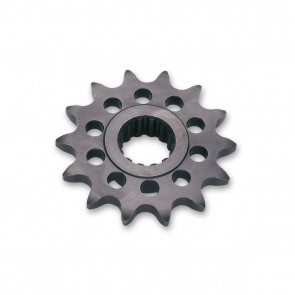 Ducati Lightweight Steel Front Sprockets 6Mm (520) T-15
