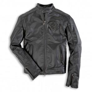 Ducati Legend Leather Jacket