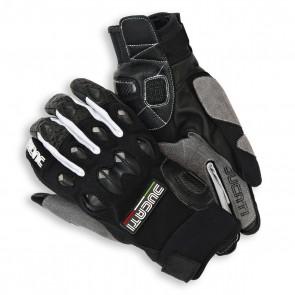 Ducati 80S Gloves