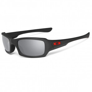 Ducati Fives Sunglasses
