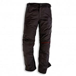 Ducati Strada GT Fabric Trousers