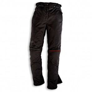 Ducati Womens Strada GT Fabric Trousers