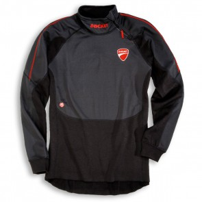 Ducati Strada WS Thermal T-Shirt