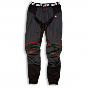 Ducati Strada WS Thermal Trousers
