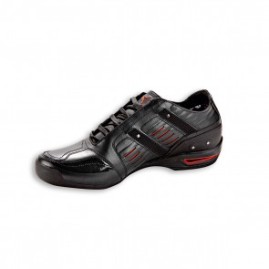 11c180f3acc Ducati Shoes & Trainers for Sale UK