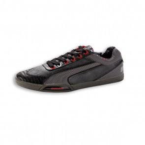 Ducati 1198 Puma Sneakers