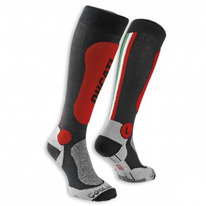 Ducati Performance 11 Men Socks