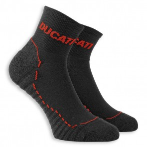 Ducati Comfort 11 Tech Socks