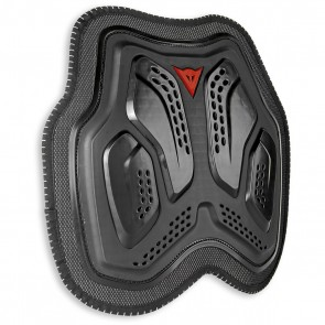 Ducati Chest Pro Chest Protection