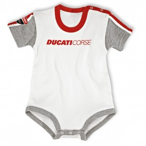 Ducati Corse Body Set