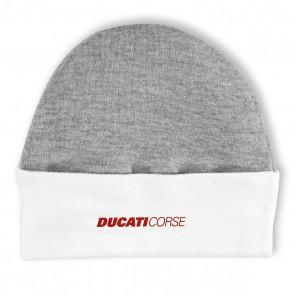 Ducati Corse Baby Cap