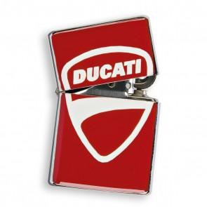 Ducati Company Lighter