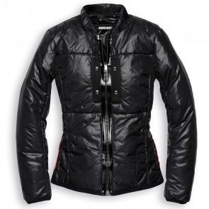 Ducati Shadow Ladies Jacket