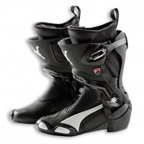 Ducati 1000 V3 Boots