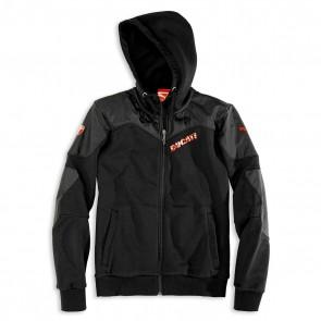 Ducati Mood - Sweatshirt