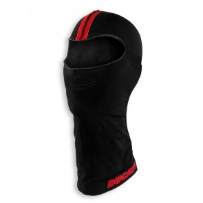 Ducati Performance 12 Tech Balaclava