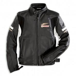 Ducati Eagle Leather Jacket
