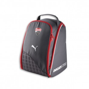Ducati Helmet Bag