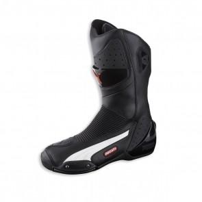 Ducati Desmo V3 Racing Boots