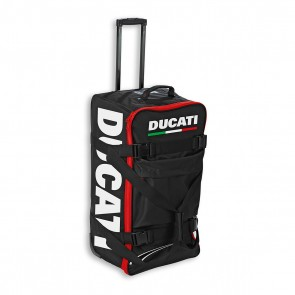 Ducati Racing Trolley