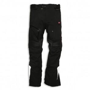 Ducati Fabric Trousers Strada 13