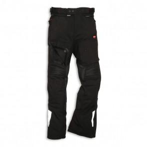 Ducati Womens Fabric Trousers Strada 13