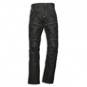 Ducati Technical Jeans Company 13