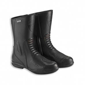 Ducati Strada 13 Touring Boots