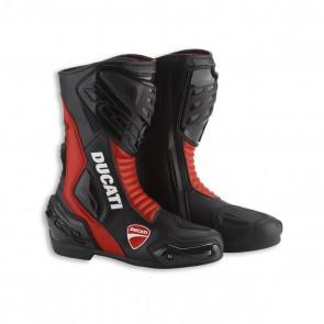 Ducati Sport 13 Racing Boots