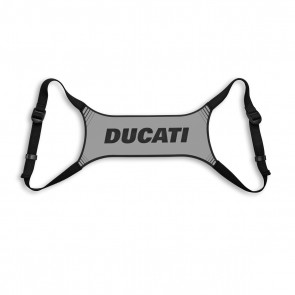 Ducati Reflex 13 Back Band