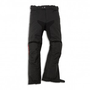 Ducati Tour 14 Fabric Trousers