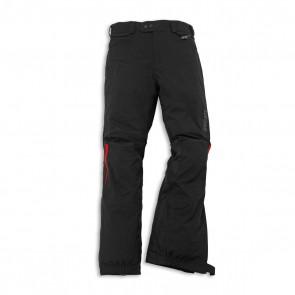 Ducati Womens Tour 14 Fabric Trousers
