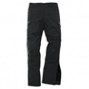 Ducati Urban 14 Trousers