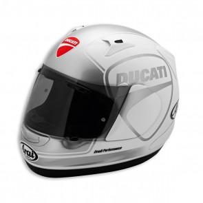 Ducati Shield 14 Full-Face Helmet