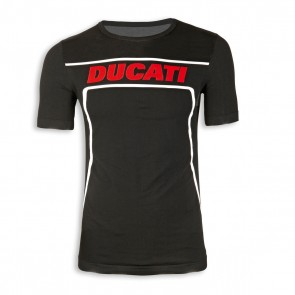 Ducati Performance 14 Seamless T-Shirt