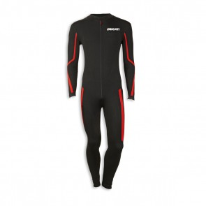 Ducati Performance 14 Seamless Undersuit